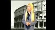 Сигнално жълто с Албена Вулева от 04,11,2006г.
