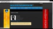 Хак за Nagradite.bg , nagradi.bg , golemi-nagradi.de и всички игри за точки!