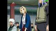 Naruto ep 91 Bg Audio *hq*