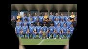 The Best Football Team Levski