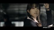 /бг превод/ Speed - That's My Fault ( Sad Promise ) ft. Davichi's Minkyung [drama ver.] #1