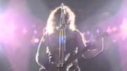 Sepultura - Inner Self (Reissue) (Оfficial video)