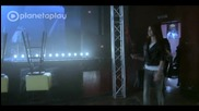 Премиера ! Емилия - Просто те убивам (официално видео)