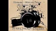 Alors on Danse (dj Edison Remix) - Long Edit