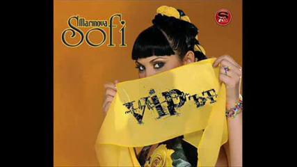 Софи Маринова - Сладък си