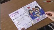 35-sai_no_koukousei_-_11_clip6