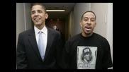 Ludacris & Shawna - Everybody Drunk As Fuck