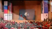 Излишък- Принудени да бъдем консуматори - 1/5