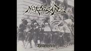 Nordglanz - Melodien Der Nacht