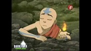 Avatar - the last airbender episode 53