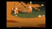 Naruto Vs Orochimaru Shipuden