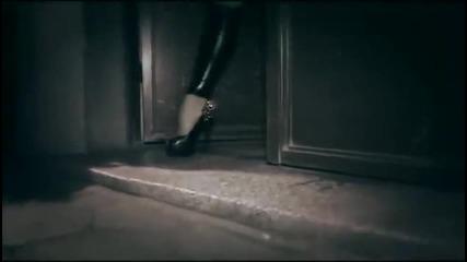 Премиера ! Бобо ft. Sanny Alexa - В този клуб ( Официално Видео )