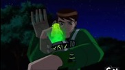 Ben 10 Ultimate Alien s1e02