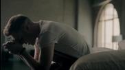 Olly Murs - Dear Darlin ( Официално Видео )