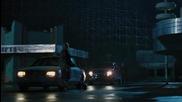 Опасна плячка / Stolen (2012), Бг аудио , цял филм