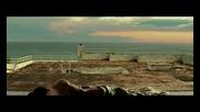 Три метра над небето Tres Metros Sobre El Cielo (целият филм + субтитри) (част 6 8) Vbox7