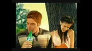 Sprite - Реклама