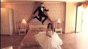 Счупи ми брачното легло:) Видеозаснемане Красимир Ламбов