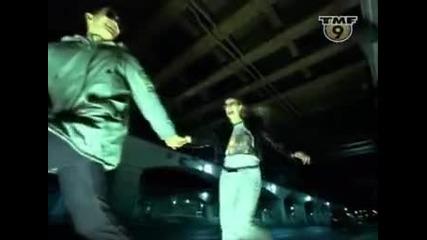 Delirium & Dj Tiesto - Innocente