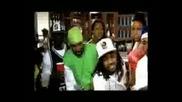 Nelly - Tip Drill [uncensored]