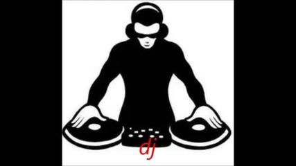 New Greek Mega Mix 2013