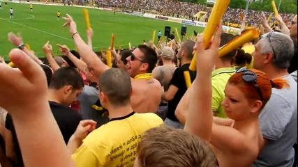Botev Stadium 3