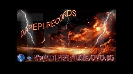 Орк.ромски Перли - Джесика 2015 Dj-pepi Gazara