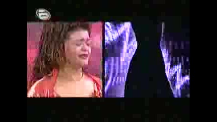Valentina Hasan - Keh Lii (remix) By Vergoo