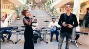 Зоя и Сашо Компира - Влюбени До Карай 2015