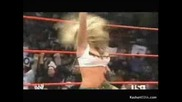 Ashley Massaro - Not Enough