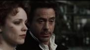 Шерлок Холмс (2009) - Бг Аудио - част 5