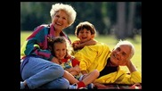 Бабините Смешки
