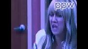 Mileycyrus - Thefame