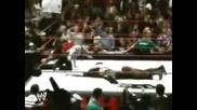 Mick Foley Video