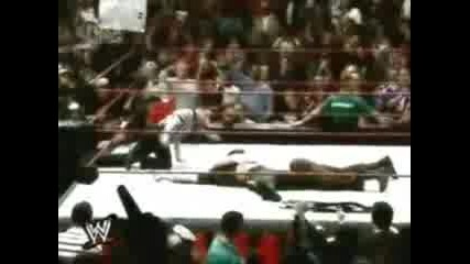 Mick Foley Video