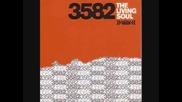 3582 - Mc2