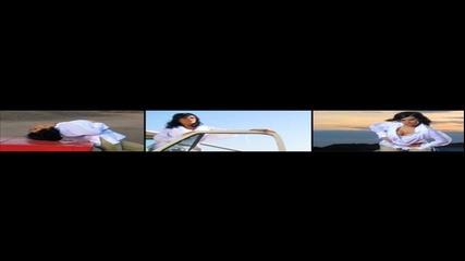 Снимки от клuпа на Елена и Преслава - Пия за тебе