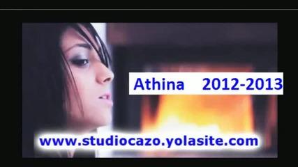 Athina 2012 -2013 Penen Masallah