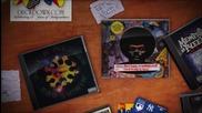 Pete Rock & Smif - N - Wessun Feat. Memphis Bleek - Top of the World