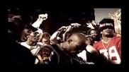 Dmx - Where Da Hood At [ Dvd - Rip High Quality ]