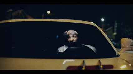 Tyga - Switch Lanes (official Music Video) In Hd