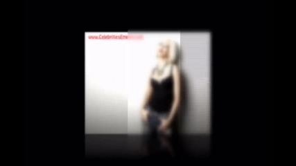 « П Р Е В О Д » • Красивата песен на Christina Aguilera // | Solo Version | •