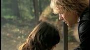 Bon Jovi - You Want To Make A Memory (превод)