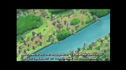 Naruto Shippuuden 115 [bg Sub] Високо Качество