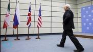 Jeb Bush Denounces Iran Nuclear Deal as Appeasement