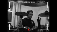 Vadrum - The Marriage of Figaro (drum Video)[1]