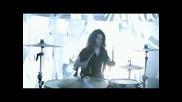 Fall Out Boy - Beat It Ft. John Mayer