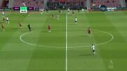 Нов гол на Хюн-Мин Сон обърна резултата