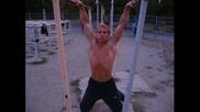Russian Street Fitnes :]