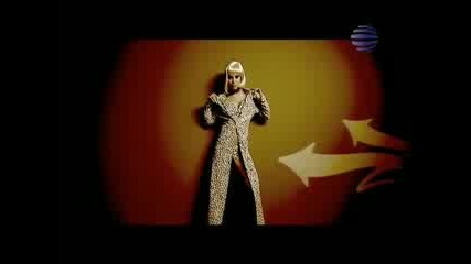 Димана Feat. Сашето - Палиш Ме